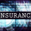 Evolución digital en el sector seguros