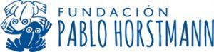logotipohorizontal