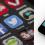 Los 3 tipos de apps móviles y sus diferencias