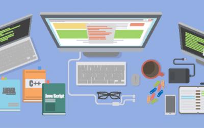 El auténtico rol de un Programador Web