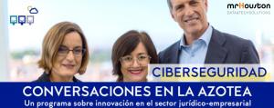 Ciberseguridad Lefebvre