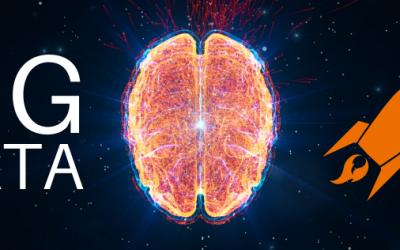 ¿Cómo está evolucionando el Big Data?