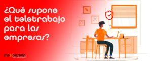 teletrabajo-ciberseguridad-tletrabajando-seguros