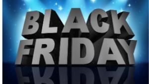 Black Friday CIberseguro