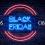 7 consejos para un Black Friday Ciberseguro