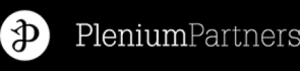 PLENIUM PARTNERS