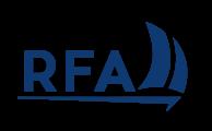 rfa-logo-blue