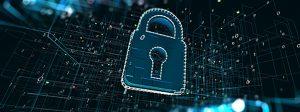 Servicios de Ciberseguridad