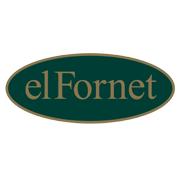 logo-fornet