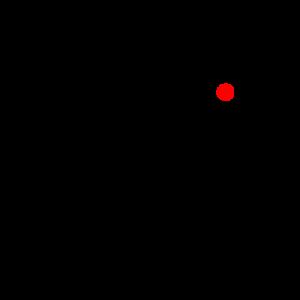 logo borderwatch (1)