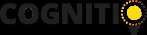 logo cognitio