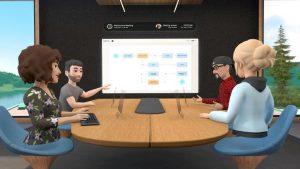 reuniones-virtuales-en-horizon-workrooms___-DNQteYyA_720x0__1