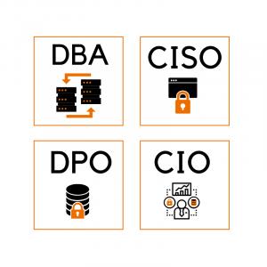 CIO 2 (2)
