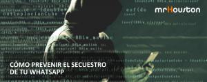 Banner blog consejos de whatsApp (1)