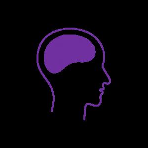 noun_Brain_519265 (1)