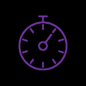 noun_chronometer_2703212